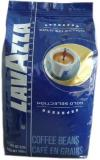 Lavazza Gold Selection 80% Arabika 20% Robusta 1kg