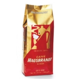 Hausbrandt Super Bar 70% Arabika 30% Robusta 1 kg